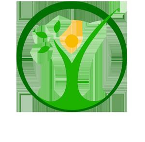 Yoga L'arbre Logo